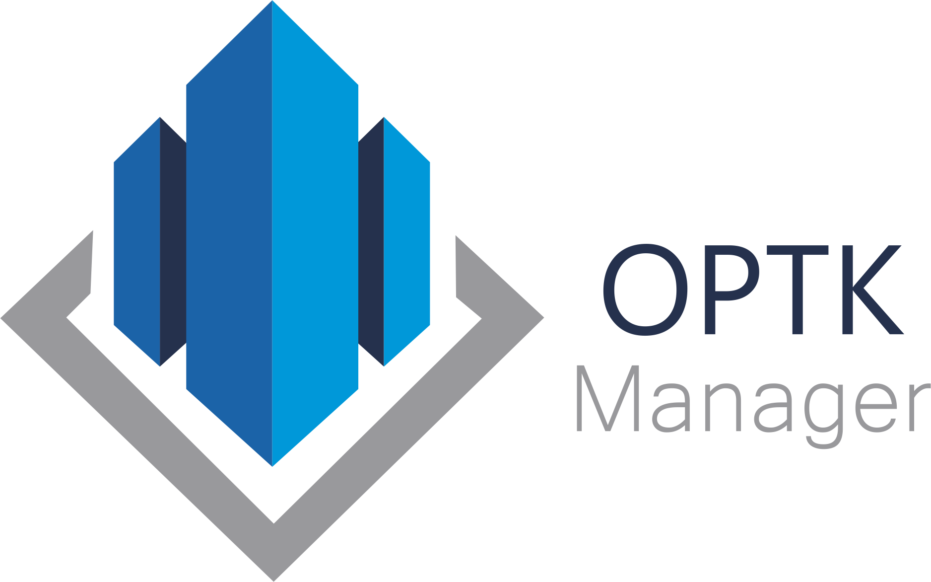 Optk Manager